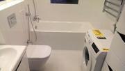 Ремонт ванной комнаты, санузла под ключ. Орша,  Шклов,  Барань