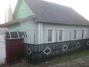 Дом в центре Орши
