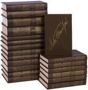 Собрание сочинений Л.Н. Толстого 16 томов